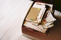 Rahasia Dalam Kotak
