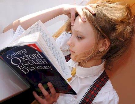 Fenomena Bahasa Djadoel Hingga Zaman Now