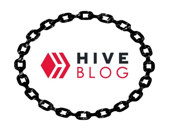 Masa Depan Hive Sebagai Jaringan Blockchain Layer Kedua (Bagian Kelima)