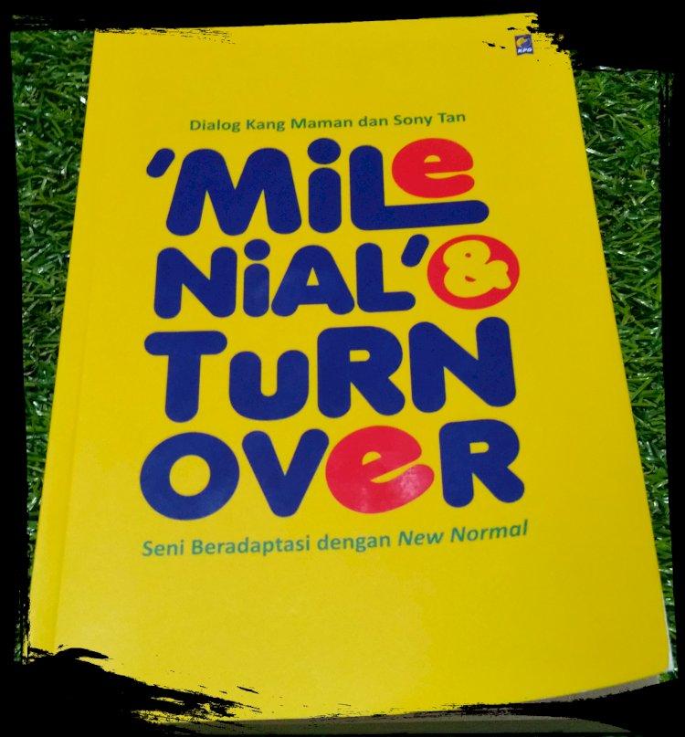 Milenial & Turnover