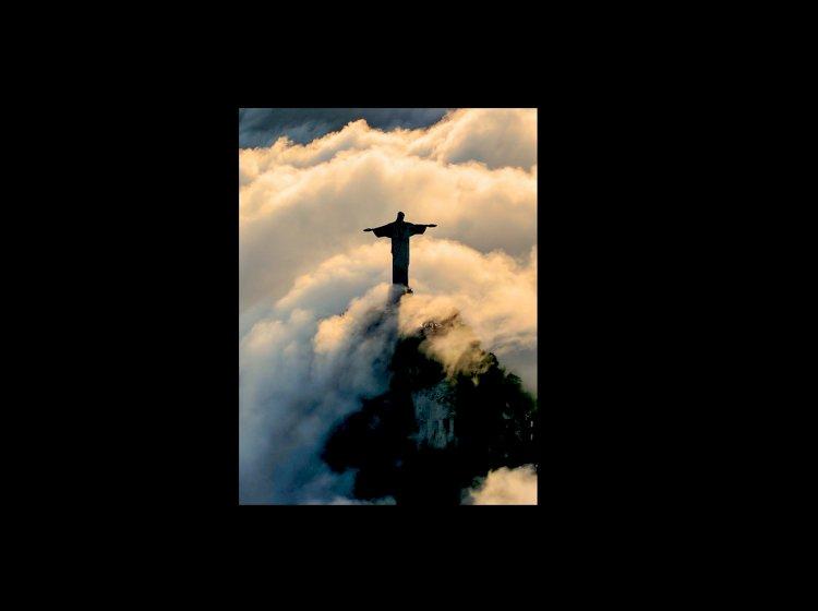 PASKAH TAHUN INI, YESUS MENDATANGINYA
