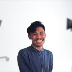 Basri Wijaya Pakpahan