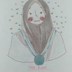 Dina Riani