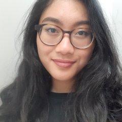 Chiara Situmorang