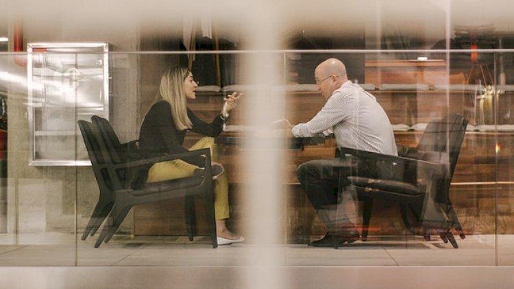 Keterampilan dan cara menumbuhkan kemampuan komunikasi