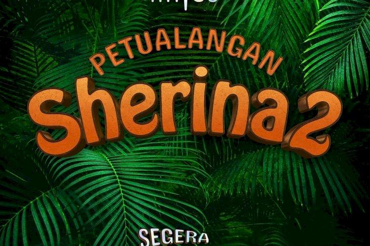 Apa Ekspetasimu Terhadap Film Petualangan Sherina 2 ?