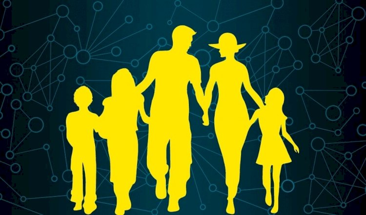 Komunikasi, Konflik, dan Keluarga