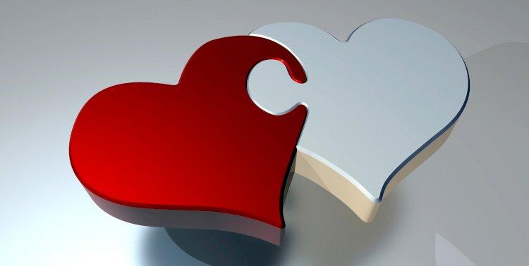 Solusi Mendekatkan Hati dengan Komunikasi