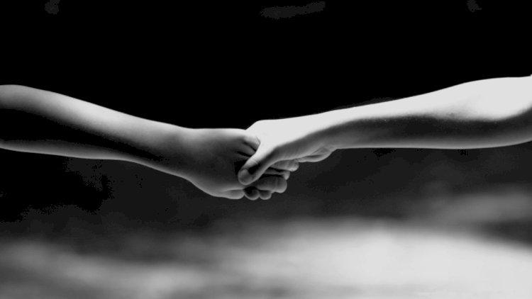 Menciptakan Hubungan Interpersonal yang Baik Melalui Komunikasi Asertif