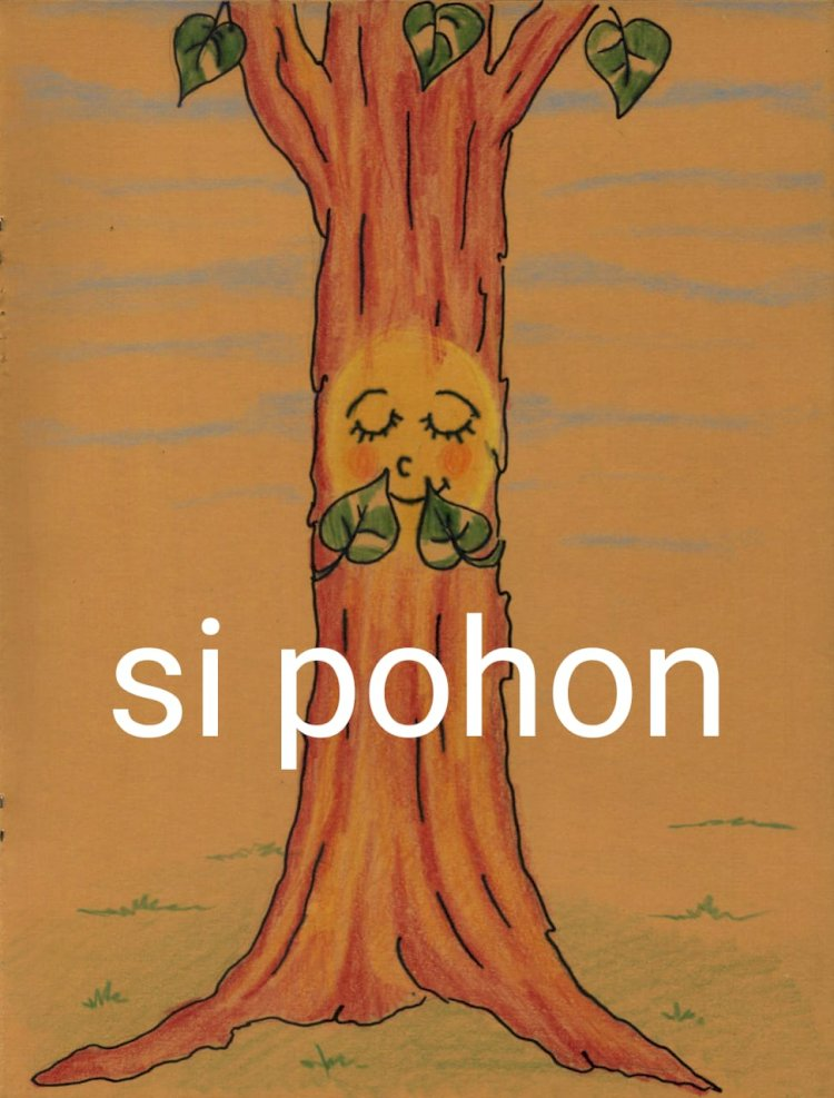 Si Pohon