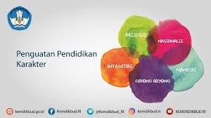 Indonesia Perlu SDM Pinter dan Berkarakter