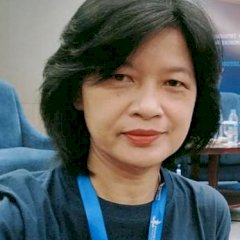 Sitawati Ken Utami