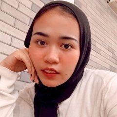 Siti Nurdiana