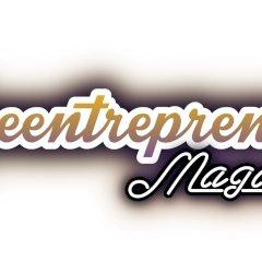 QueentrepreneurMagazine
