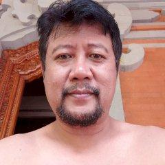 Ketut Rai Mahajony