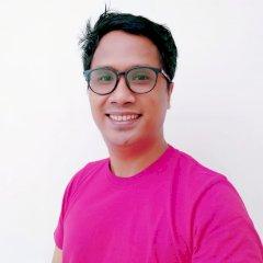 Yudo Widiyanto