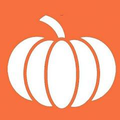 Ms. Pumpkin