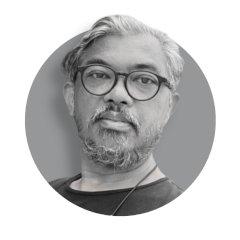Irvan Suryanto